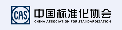 title='中国标准化协会'